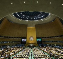After seven chequered decades, we still need the United Nations