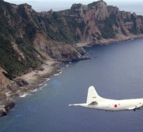 China constructing large-scale military base, expanding military facilities: Japan report