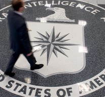 Most US officials knew of CIA anti-Iran mission: Former CIA official