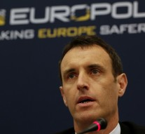 5,000 European nationals pose terror threat: Europol