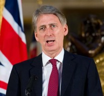 Paris attack 'product of West's conflict with ISIS': UK Foreign Secretary