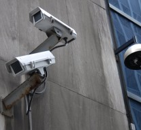 US massive surveillance programs curtails International Freedom of Expression: Survey