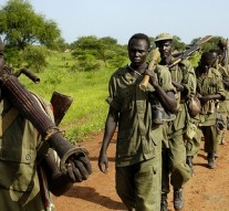 South Sudan conflict to cost $28bn in five years: Report