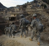 US Marines heading back to war-torn Afghanistan: Report