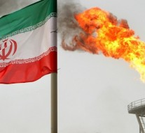 US Senate panel approves Iran sanctions bill