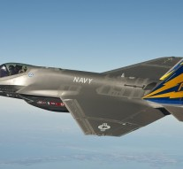 Israel to buy 14 F-35 stealth fighters from US