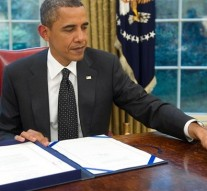 Obama administration to increase spending for nuclear armaments