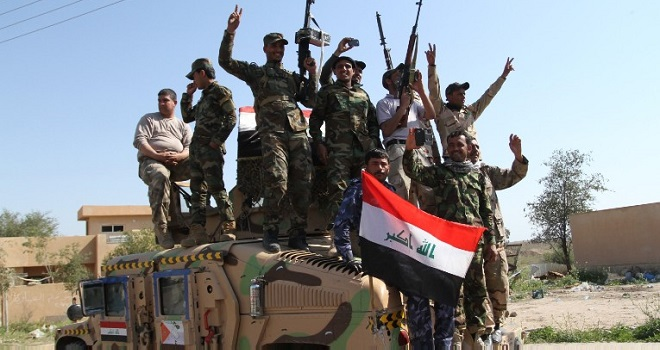 Iraqi-Forces-ISIS