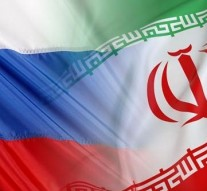 Iran and Russia to produce nuclear fuel