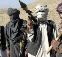 Taliban rejects Ghani's calls for Ramadan ceasefire in Afghanistan