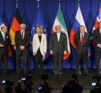 Iran and P5+1 reach solutions on Tehran's nuclear program