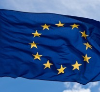 EU justifies its criticism on Pakistan's death penalties; offers counter-terrorism cooperation