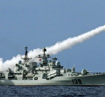 China sub-missile challenges US Navy in South China Sea: Report