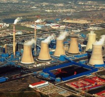 China plans to operate 110 nuclear reactors by 2030