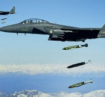 US air strike kills 150 Somali militants