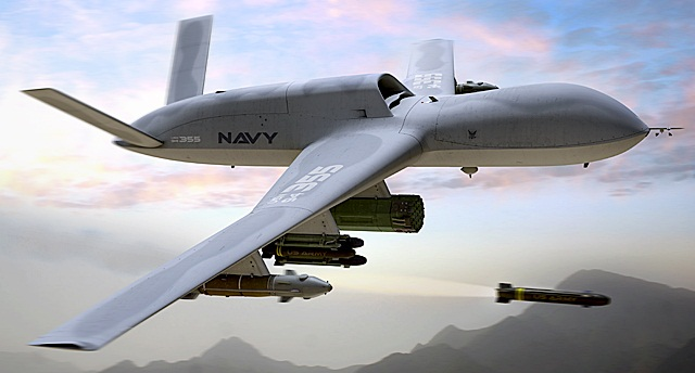 uav reaper drone with India Seeking To Buy Predator C Avenger Drones From Us on Genesis Of Predator Uav moreover File Reaper RPAS Aircraft Lands at Kandahar  Afghanistan MOD 45154678 additionally Watch further Focus Deel 1 Hoe Drones Het Midden Oosten Veroveren moreover Hizballah Drone With Iranian Backing Shot Down Over Israel.