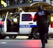 Dallas police shooting: 5 officers killed amid Black Lives Matter protest
