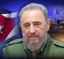 Fidel Castro, Cuban Revolutionary who defied U.S. for 50 years, dies