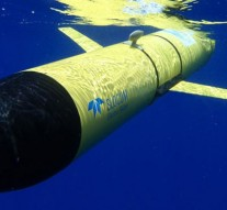 China captures US naval underwater drone in South China Sea