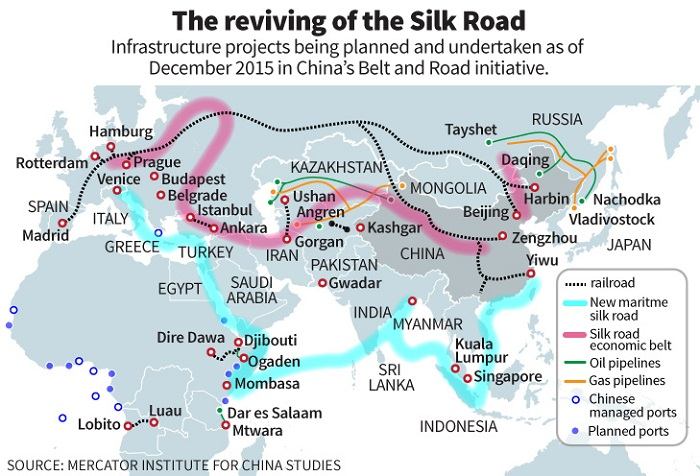 Silk_road_map