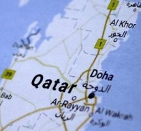 Saudi Arabia and its allies cut diplomatic ties with Qatar