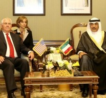 US and Qatar sign deal to combat terrorism amid diplomatic crisis