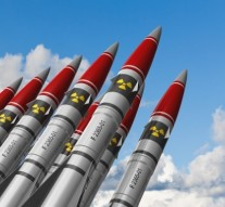 US Military considering 'mini-nukes' for 21st-century deterrence