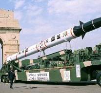 India to buy smart bombs from Russia, missiles from Israel