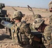NATO soldier killed in insider attack in Afghanistan