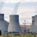 IAEA completes safety review at Armenia's Nuclear Power Plant