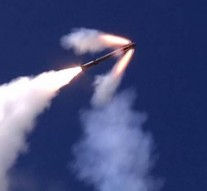 Russia deploys first hypersonic missiles