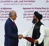 US, Taliban sign historic peace deal to end years of war