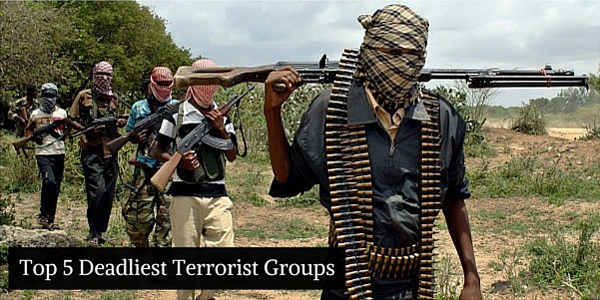 an analysis of the terrorist news Attack, the means of terrorist travel, and methods of terrorist  that is a large  enough data set for credible trend analysis on  inserra researches and writes  heritage foundation papers and contributes to heritage's news.