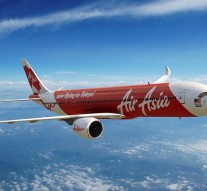 AirAsia flight QZ8501 from Indonesia to Singapore goes missing