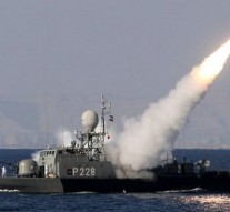 Iran Navy to perform unprecedented missile drill: Iranian Navy Commander