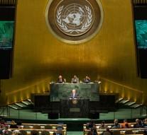 'Narrow-mindedness': Israel slams UN demand it pay Lebanon for oil spill damage