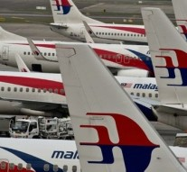 New theory claims MH370 was shot down by US military