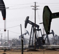 Oil prices increase after Saudi King's death