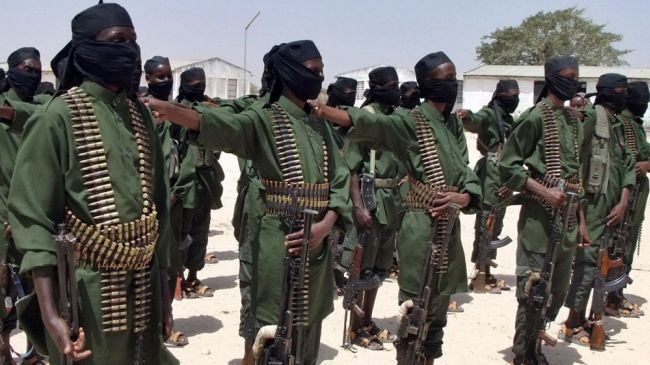 US airstrike in Somalia targets militant leader