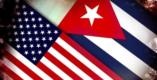 US must respect Cuba communist system: Cuban President Raul Castro