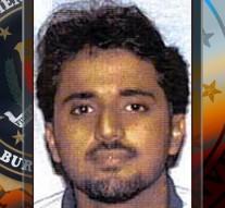 Pakistan Army kills top Al-Qaeda Commander