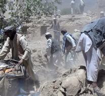 Afghan army rocket strike kills dozens at wedding party