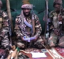 Boko Haram seizes military base in Nigeria