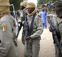 Boko Haram kills 71 Chad soldiers in less than 3 months