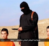 Japan hostages' fate unknown as ISIS deadline passes