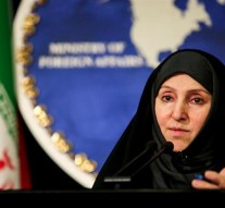 New US sanctions against Iran can spoil nuclear talks: Iran