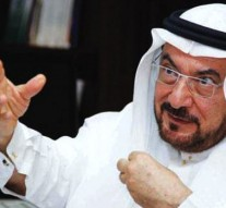 Saudi leader of Organization of Islamic Cooperation to visit Jerusalem