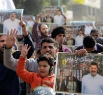 Morsi supporters hold rallies in Egypt