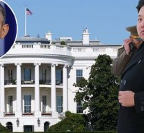North Korea slams US sanctions, denies involvement in Sony cyber-attack