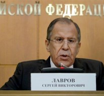 Russian Foreign Minister criticize US plans to arm Ukraine
